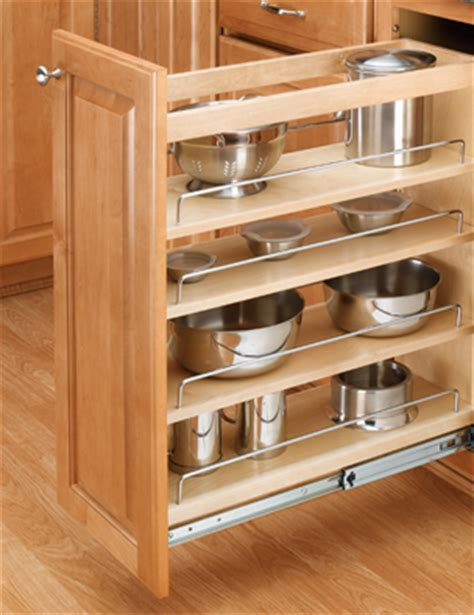 Kitchen Cabinet Hardware Accessories by Best Kitchen Cabinet Doors Discount Rta Bathroom Cabinets