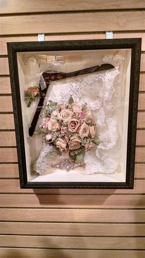 best 25 wedding shadow boxes ideas on wedding