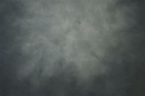 grey wallpaper portrait zenfolio picture perfect portrait studio backgrounds