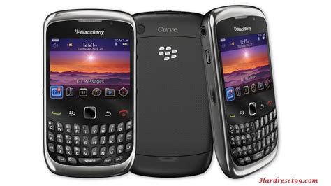 reset blackberry password on phone blackberry 9300 curve 3g hard reset how to factory reset