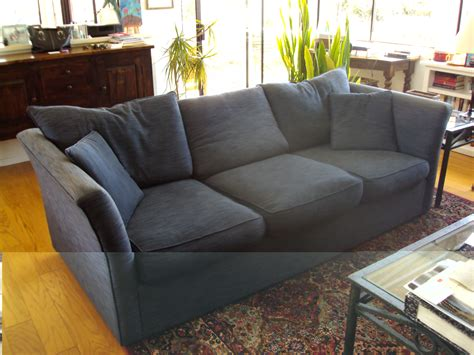 Re Upholstery Sofa by Huntington Park Ca Restoration Reupholstery Custom