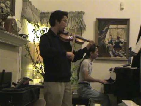 big n rich lost in this moment quot lost in this moment with you quot violin piano cover of