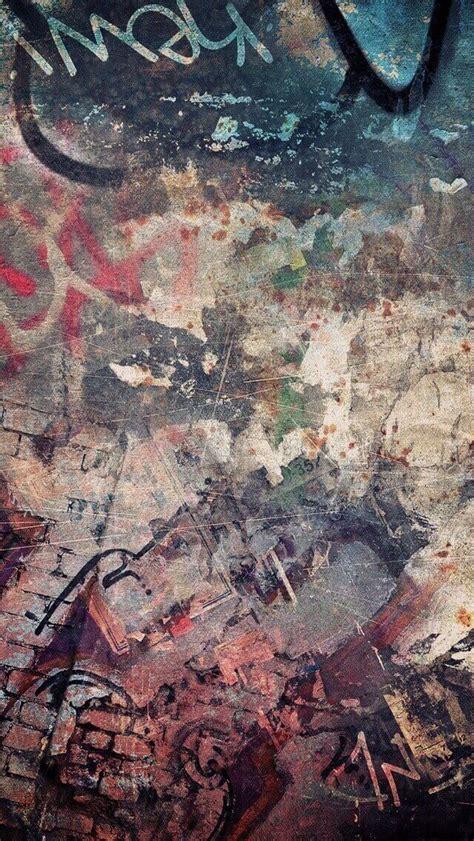 wallpaper iphone vintage hd old vintage iphone wallpaper iphone background wallpapers hd