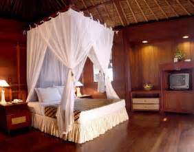 Canopy bed for your modern bedroom romantic canopy bedroom ideas