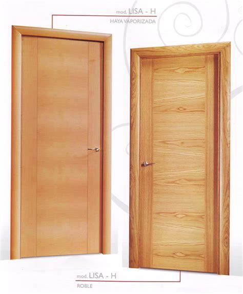 precio de puertas de interior precio puertas de interior amazing precio puertas de