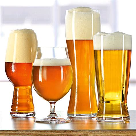 bicchieri spiegelau kunzi kit degustazione 4 pezzi spiegelau bicchieri