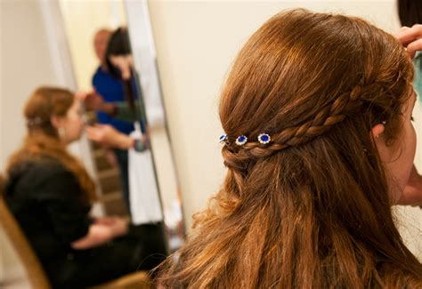 Wedding Hair And Makeup Farnham Surrey by S Wedding At Farnham Castle Surrey Wedding Hair