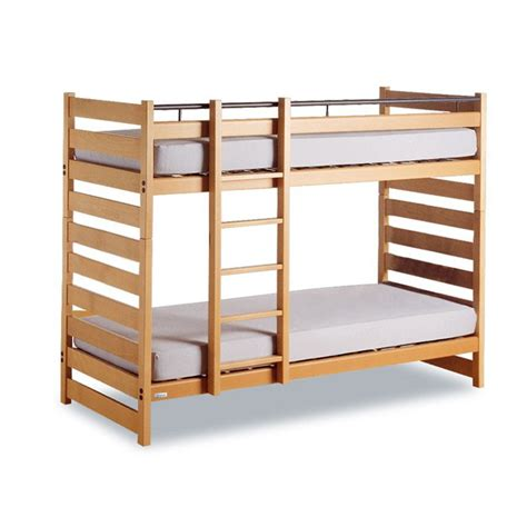 Bunk Bed With Swing Bico Till Swing Flex 3391 Bunk Bed E Bettenshop Ch