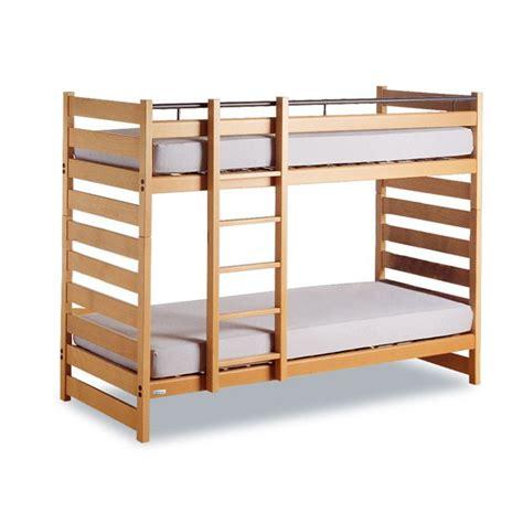 bunk bed with swing bico till swing flex 3391 bunk bed e bettenshop ch