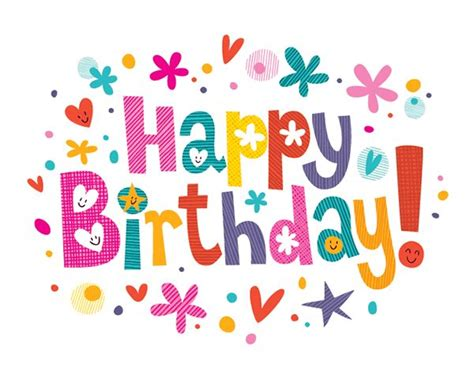 Happy Birthday Wishes In Text 78 Best Birthday Emoticons Images On Pinterest