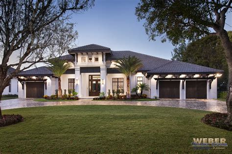 plantation style home plans tropical plantation style house plans