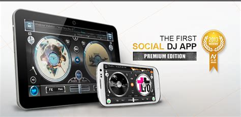 edjing premium full version apk free download edjing premium dj mix studio v4 0 3 full apk free