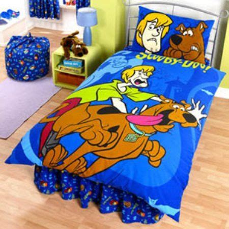 scooby doo curtains bedroom scooby doo curtains bedroom decorating theme bedrooms