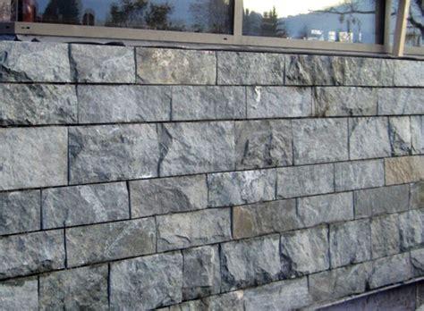 kogler naturstein natursteinmauern verkleidungen