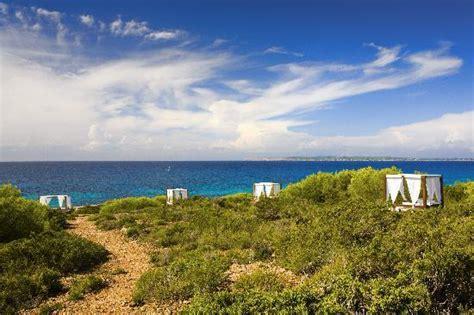es ram resort formentera es ram resort el pilar de la mola spagna prezzi 2017 e