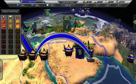 free download of empire earth 3 full version empire earth 3 download free full game speed new