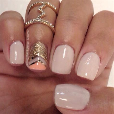 different color nails different color acrylic nail tips nail styling