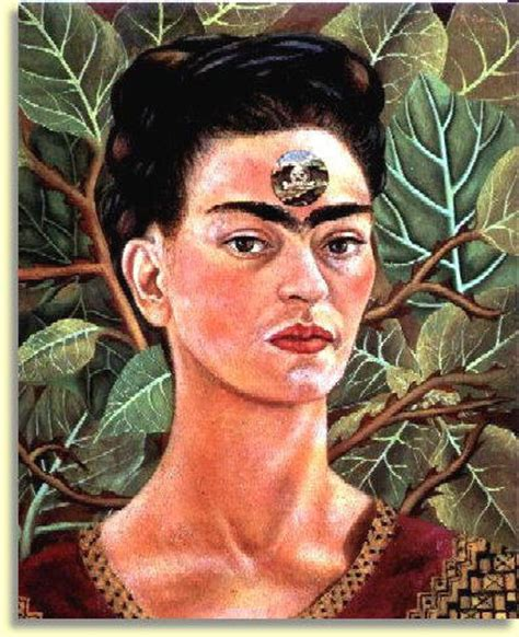 Frida Kahlo Brief Biography | the cheese reporter frida kahlo biography news and pictures