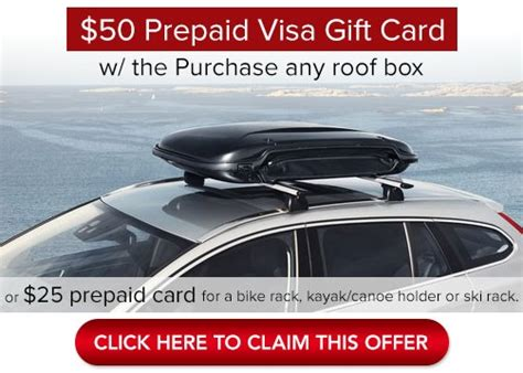 volvo service coupon volvo service coupons parts specials at winchester volvo