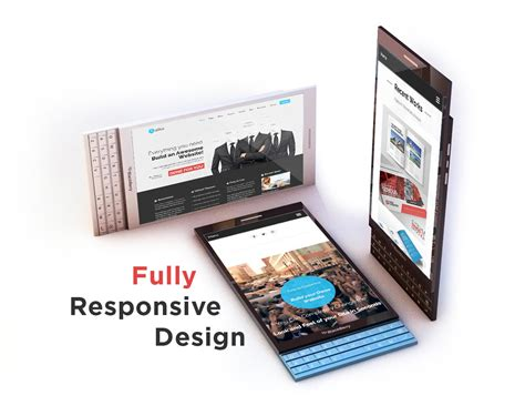 drupal theme item list aaika multipurpose drupal theme by nunforest themeforest