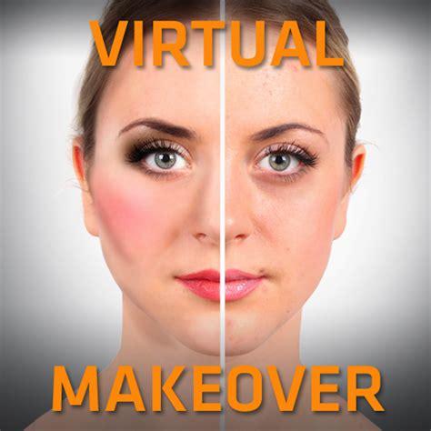 make over virtual makeover app newhairstylesformen2014 com