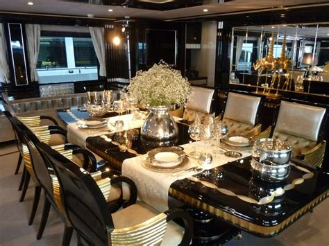 expensive dining room sets luxury modern dining table design ideas 4 home ideas