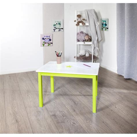 table bureau enfant table bureau enfant conceptions de maison blanzza com