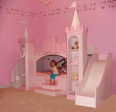 princess bunk beds free princess castle bunk bed plans 187 woodworktips