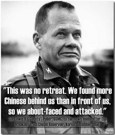 chesty pictures chesty puller on