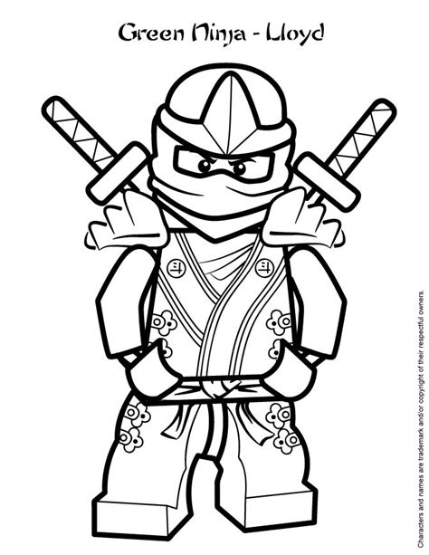 coloring pages lego ninjago movie 41 best lego coloring pages images on pinterest coloring