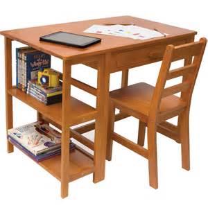 Kids Desk With Bookcase Kids Desk And Bookcase In Kids Desks