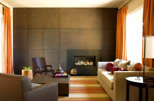 wood panel walls decorating ideas fantastic wood panel wall art decor decorating ideas