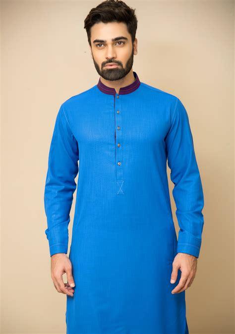 blue kurta pattern new modern designs of kurtas for men 2017 fashion style