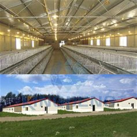 commercial poultry housing design 17 best images about poultry farm poultry house design and products