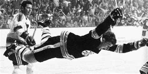 Fly Through The Air With The Greatest Of Ease At The Trapeze School New York by Top Nhl Playoff Moments In Hockey History Gamingzion