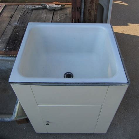 utility sinks for sale lowes utility image of apron laundry lowes sale