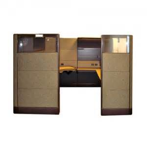 used office furniture lansing mi used office furniture office furniture interior