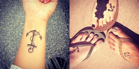 stile lettere per tatuaggi 50 fantastici tatuaggi con l ancora e i loro significati