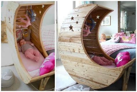 Beautiful Diy Moon Crib Diply - best 25 bunk bed ideas on house bunk bed