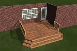 Do It Yourself Deck Designer Free Do It Yourself Deck Plans Video Search Engine At