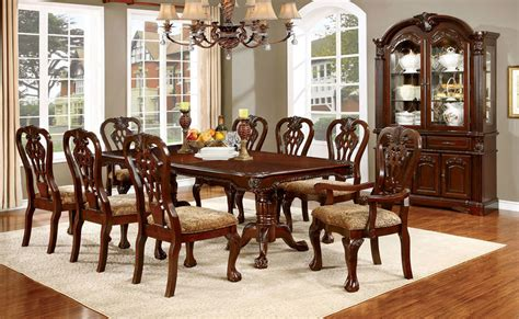 dining room sets dallas 91 dining room sets for sale in dallas tx appealing
