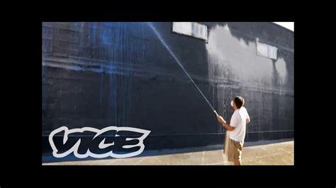 drip ink  graffiti krink youtube