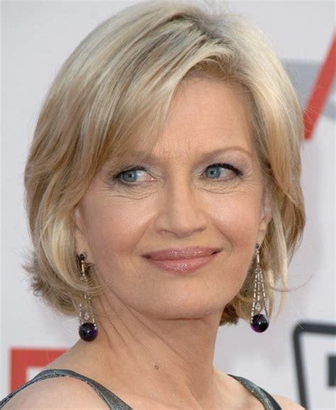 find short hair styles for women over 60 best short haircuts for women over 60