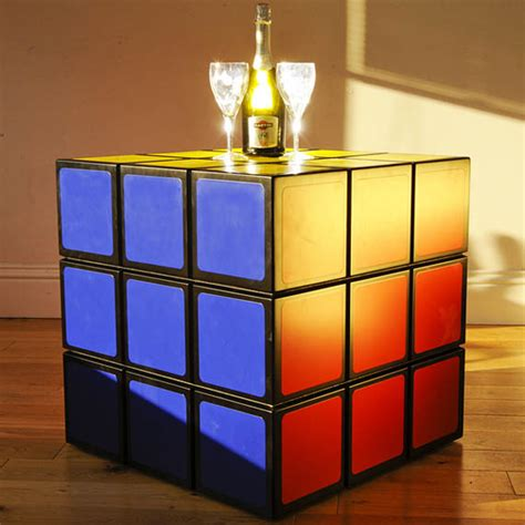 rubik s cube table ozonweb by ozon magazine