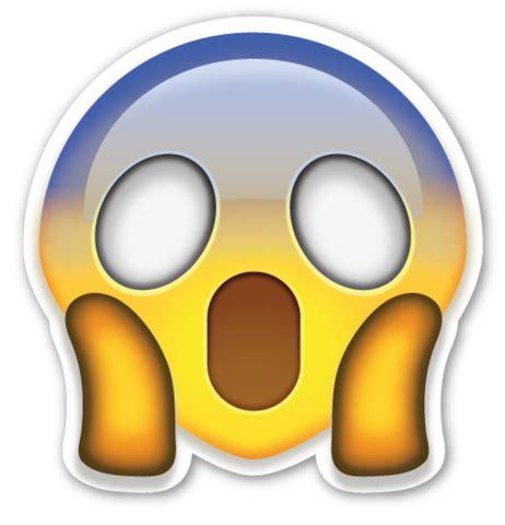 image shocked emoji png animal jam clans wiki fandom