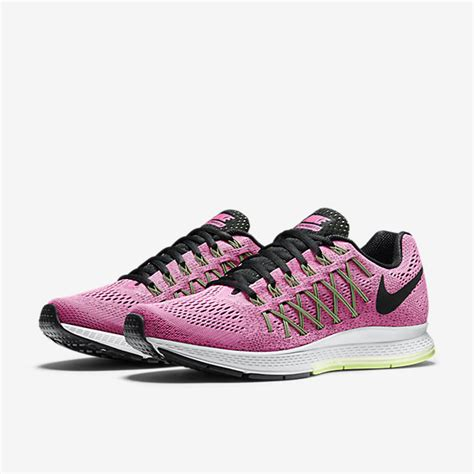 top 5 running shoes for best 5 running shoes for in 2016 papijones