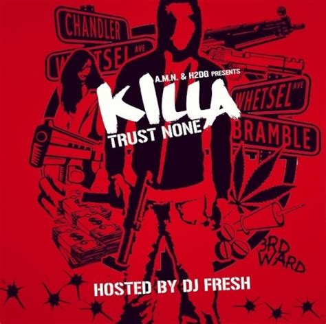 download mp3 dj fresh killa real life prod by macniff mp3 download and stream