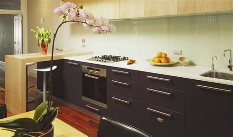 kitchen design one wall termoscantik flickr the perfect layout for your home a guide to kitchen design