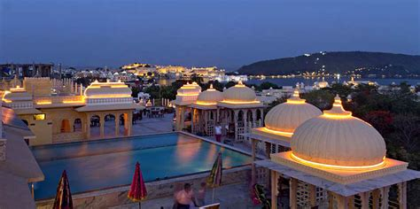 Lake Home Interiors by Boutique Hotels In Udaipur Near Lake Pichola Heritage