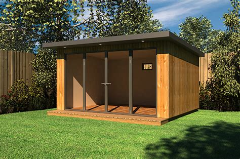 outdoor studio rooms the studio garden building is a light airy bright